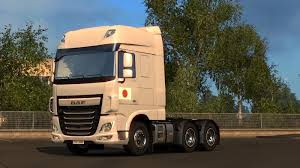 scs software u0027s blog japanese paint jobs pack released