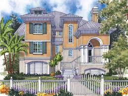 Coastal Cottage Plans by 34 Best West Indies House Plans Images On Pinterest Home Plans