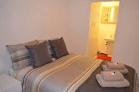 chambre adulte compl鑼e apartment pimlico 英國倫敦 booking com