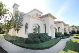 wp residence shortcodes property management houston real