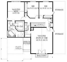 floor plans website inspiration new home building plans home
