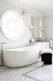Bathroom Design Small Spaces Decorating Bathroom Ideas With Shower Curtains Telecure Me