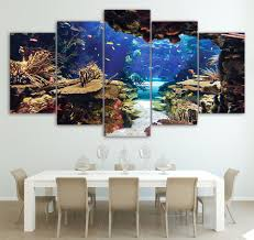 online get cheap fish art painting aliexpress com alibaba group