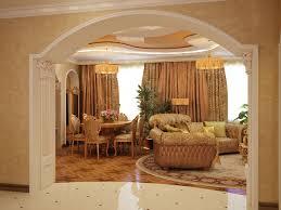 Beautiful Home Interiors Home Interior Arch Design Home Design Ideas Befabulousdaily Us