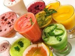 nutrition for better healing nutrition for better healing