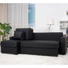 Grey Leather Sofa Sectional Sofas Teal Sofa Sofa Sectional Sofa Bed Grey Leather Sofa