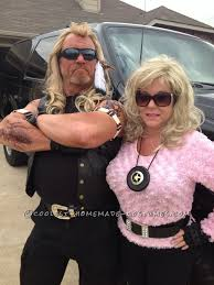 halloween couple costume ideas 2017 dog and beth do texas halloween couple costume halloween couples