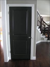 home depot interior doors pantry door locks size of frosted glass interior doors home