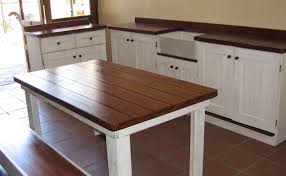 bench dining room benches wonderful wooden table bench dark