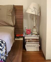 nightstands build bedside table nightstand decorating ideas