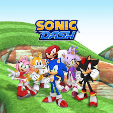 sonic dash apk sonic dash mod apk 3 7 7 f mobpark modded play store