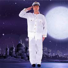 Size Men Halloween Costumes Popular Mens Sailor Halloween Costume Buy Cheap Mens Sailor