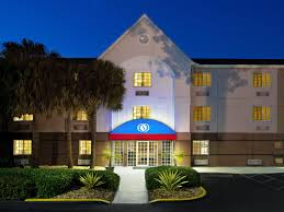 Comfort Inn Miami Airport Miami Hotels Candlewood Suites Miami Airport Doral Extended
