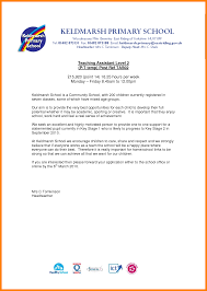 cover letter special education cover letter primary teacher choice image cover letter ideas