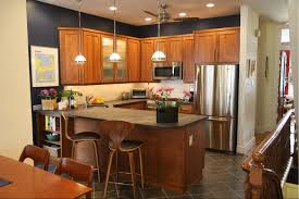 Kitchen Layout Design Ideas by Angular Kitchen Layout Design Ideas 2017 Small Design Ideas