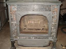 Heritage Soapstone Wood Stove Identify This Hearthstone Hearth Com Forums Home
