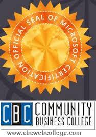 community business college modesto ca community business college mastering microsoft office