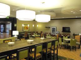 hampton inn evansville airport evansville indiana hotel dunn