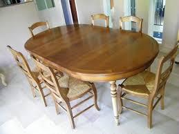 vernis table cuisine repeindre une table de cuisine en bois newsindo co