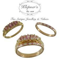 melbourne jewellery designers jewellery design melbourne klepner s antique jewellery