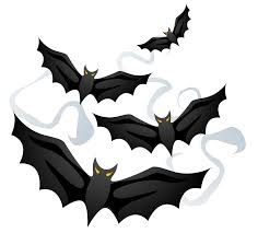 halloween png halloween creepy bats png picture gallery yopriceville high
