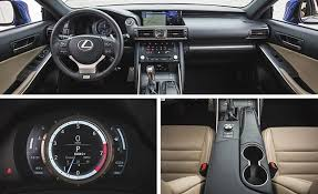 review lexus is 250 lexus is reviews lexus is price photos and specs car and driver