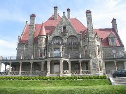 victorian houses victorian style houses photos archive the apricity forum a