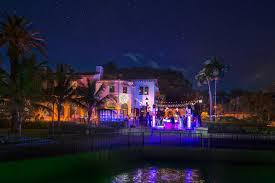 Miami Wedding Venues Crystal Eiman Fisher Island Club Wedding Miami Fl Häring