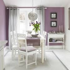 purple dining room ideas beautifully designed dining room in lavender ivory and green the