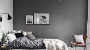 gray bedroom decorating ideas decorspace architecture and home design ideas