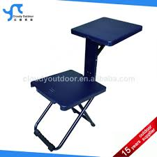 Ergonomic Folding Chair Home Design Lovely Kids Study Table With Chair Ergonomic