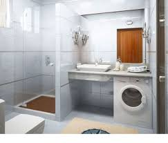 decorating ideas for bathrooms on a budget the small bathroom decorating ideas in the limited budget