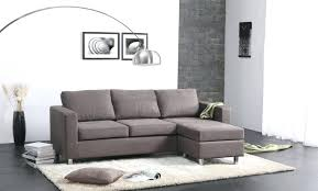 Sectional Sofa Living Room Marvelous Black Sectionals Living Room Perfect The B Modern