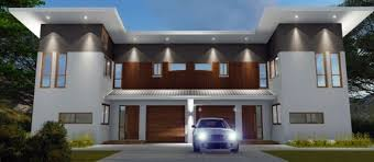 townhouse designs new townhouse duplex building designs here townhouse and duplex
