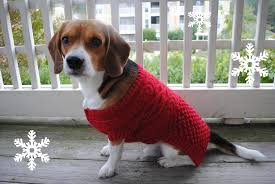 9 christmas sweater knitting patterns for the whole family