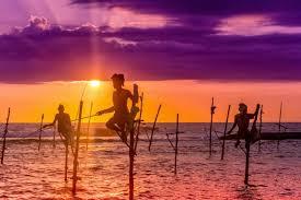 beach jeep surf beaches of sri lanka u2014 where to surf where to relax sri lanka