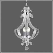 buy lights near me 74 most class best chandeliers small chandelier lights online