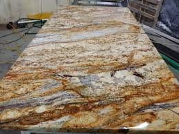 granite countertop painted white kitchen cabinets samsung