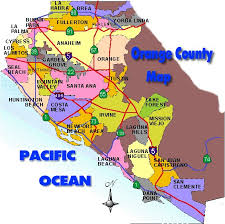 california map laguna orange county california map click on a city to find out more
