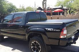 2010 toyota tacoma bed cover truxedo 256801 truxedo truxport roll up tonneau cover free