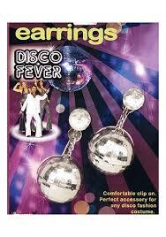 disco earrings disco earrings
