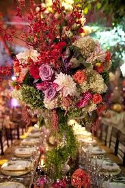 David Tutera Wedding Centerpieces by 4414 Best Tablescapes Centrepieces And Place Settings Images On