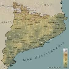 katalonien u2013 wikipedia