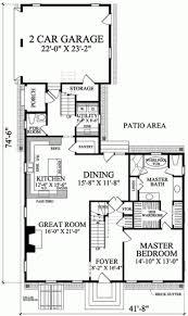 Old English Tudor House Plans 355 Best House Plans Images On Pinterest House Floor Plans