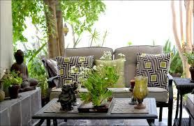Summer House For Small Garden - interiors amazing plastic summer house log cabin summer house
