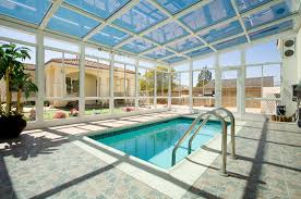 Cost Of Sunrooms Estimate by Sunroom Sunroom Com Offers Sunroom Additions Prices And Kits Cost