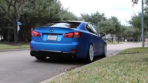 lexus is cost lexus is250 straight pipe cold start youtube