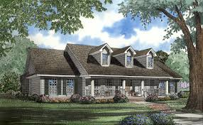home sweet 5927nd country southern 1st floor master plan