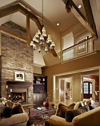 Best Warm Paint Colors For Living Room by Top 25 Best Warm Color Schemes Ideas On Pinterest Warm Colors