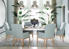 95 urban barn dining room furniture interior design project urban